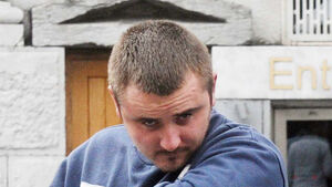 Cork man loses appeal against eight-year sentence for stabbing mother's friend during hostage situation