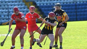 Camogie Association plan on completing all 2020 competitions including the league as staff take pay deferral