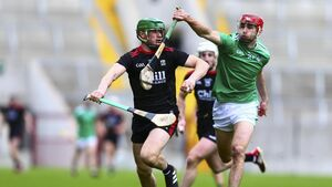 Cork hurlers and footballers won't return to action until at least July
