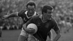 Flashback: Cork's loss to Meath in the 1990 league fuelled September glory