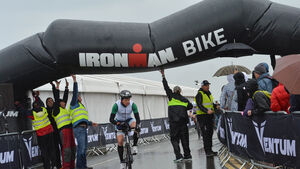 Major blow to East Cork: Lucrative 2020 Ironman is cancelled