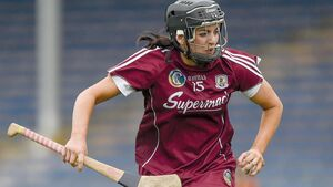 Camogie players don't need to overtrain to make up for lack of matches