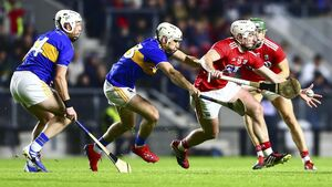 Talking points from a thrilling Cork and Tipp hurling league clash