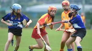 Disappointment for U14 players as GAA's Féile competitions cancelled for year