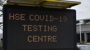 HSE must ensure it has capacity to accommodate extra COVID-19 testing, Cork GP warns