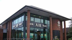 Man said he had 'blades' as he demanded cash at Cork bank