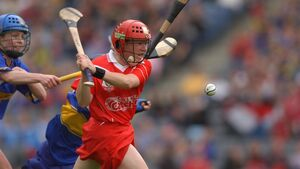 Cork dream team: We pick 15 of the best players in last 40 years of Rebel camogie