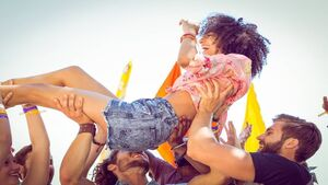Mass gatherings ban means revellers won't overdose at festivals says Cork addiction service worker