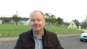 Former councillor set for return to City Hall; Fianna Fáil defector to remain as independent