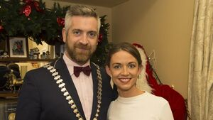 'All's fair in love and war - Bring it on'; Cork's Holly Cairns ready to battle her boyfriend at next general election