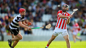 Imokilly, Sarsfields, Carrigtwohill and Midleton made it a decade of dominance for eastern hurling