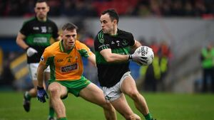 Endless GAA season means successful club players don't get any downtime