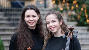 Ortús: Bringing classical music back to Cork
