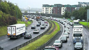 All roads lead to Cork: What about building a bypass?