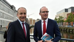 GE2020: Cork South-Central could return same four TDs to Dáil