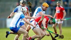 The John Horgan column: Cork hurlers need to up the gears against Tipp