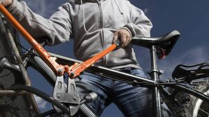 Surge in bike thefts across Cork; Gangs targeting high-end bikes that cost up to €5k each