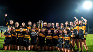 Magnificent Mourneabbey retain the All-Ireland title with dramatic late winner