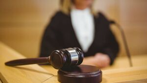 Woman's appeal over sentence for theft dismissed