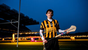 Russell Rovers: From a first East Cork hurling crown to Croker in 18 months