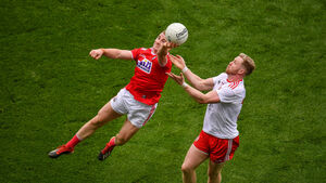 Billy Morgan: We're a long way from the 1990 double but Cork GAA can rise again