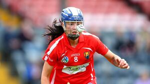 All-Star returns to Cork camogie squad for Páirc Uí Chaoimh clash but host of big names are absent