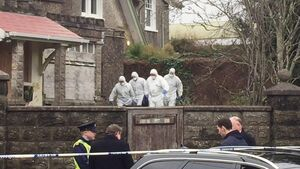 Cork city murder latest: Fingerprint and DNA analysis needed to identify headless victim