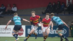 Schools rugby: Holders Christians push on despite absence of supporters
