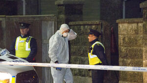 Major investigation launched in Cork city after body found in house