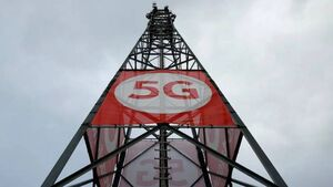 Cork County Councillors seek more information on 5G mobile network