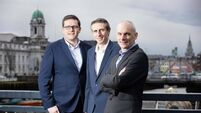 Granite Digital to add 50 new jobs across Cork, Dublin and Galway