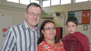 Cork special needs school remains 'cold, damp and wheelchair unfriendly'