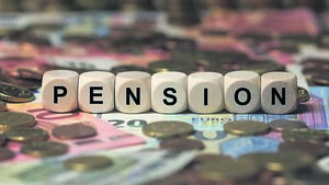 The jury's still out on new State pension scheme