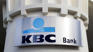 A Cork man made four attempts to get loans by deception from KBC bank