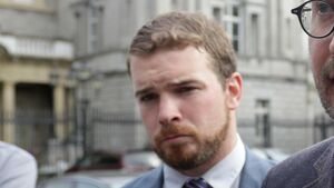 Sinn Féin's Ó Laoghaire labels Micheál Martin's TV debate comments 'petty and undemocratic'