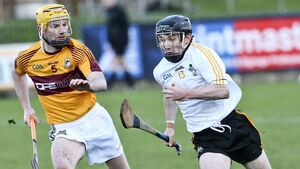 A hotbed of East Cork hurling: Russell Rovers and Fr O'Neill's deliver