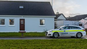 Skibbereen stabbing investigation launched