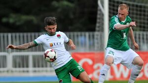 Cork City fans concerned about losing sell-on fees for former stars at Preston