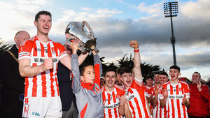Cork GAA players now know when the championship will be played