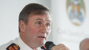 More Garda patrols promised in Cork by chief superintendent following spate of violent crime
