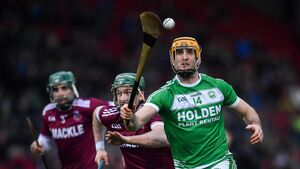 The Christy O'Connor column: Kilkenny kingpins Ballyhale a club like no other
