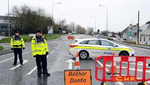 Latest: Fatal crash on Cork to Limerick Road leads to renewed calls for an upgrade