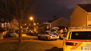Ballyvolane shooting victim released from hospital; gardaí continue hunt for gunman