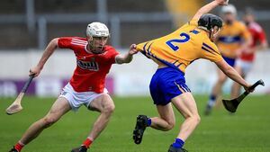 Dates are set for Cork minor hurlers and footballers' Munster semi-finals