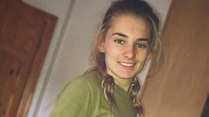 Gardaí seek public assistance for missing Cobh teen
