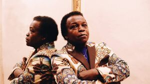 The sounds of Lee Fields to be performed at St Luke's