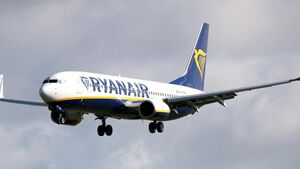 Ryanair announces new summer route from Cork Airport for 2020