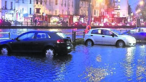 Our flood plan is the superior option... so say Save Cork City