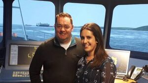 Chef Neven Maguire's trail ends in Cork