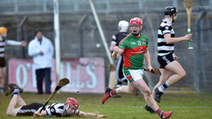 Why doesn't the GAA respect some of the best grades like U21 hurling?